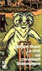 « Le chat qui... » de Lilian Jackson Braun 21YQ0C0BJFL__AA_SL160_