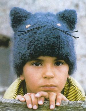 finest culture chat chat se tricote se coud se brode with modele bonnet  avec oreilles tricot c2a3e6615b4